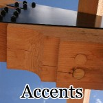 timber accents custom builders colorado