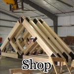 timber shop colorado builders custom